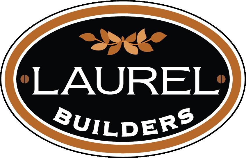 Laurel Builders